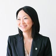 笠松 美希